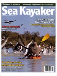 sea-kayaker-thumb