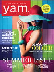 YAM_JulAug2014