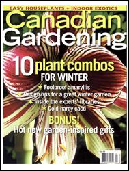 canadian-gardening-thumb