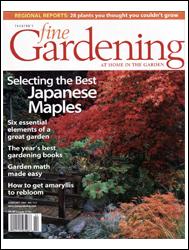 fine-gardening-thumb