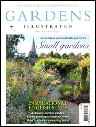 gardens-illustrated-thumb