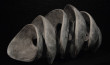 Paleolith SCULPTURE