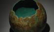 Sphere series ARCHIVE (4)